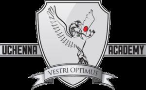 Uchenna Academy